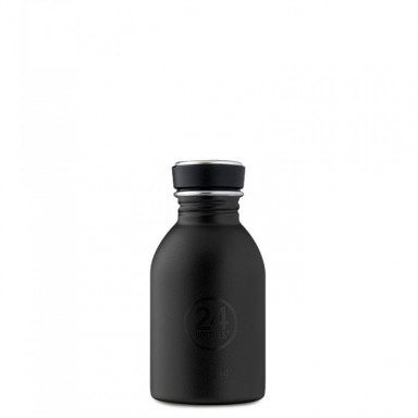 Ampolla 24Bottles-Urban 250mL