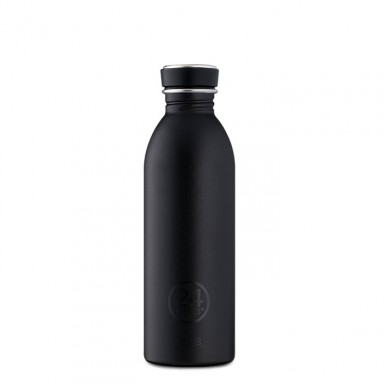 Ampolla 24Bottles-Urban 500mL