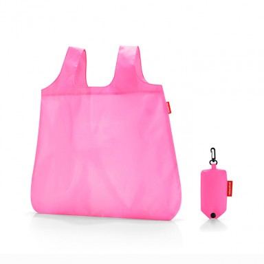 Bolsa plegable MINI-MAXI SHOPPER de Reisenthel