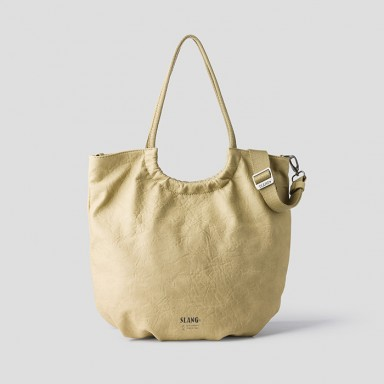 Bolso shopper CLOUD de Slang