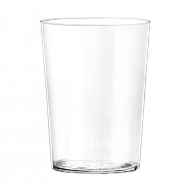Vaso STARK refresco - set 6