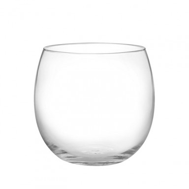 Vaso BUBBLY vino - set 6