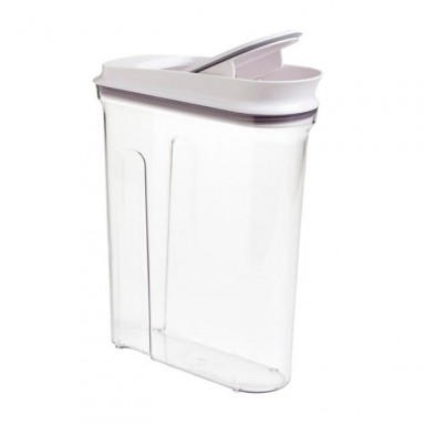 Dispensador de cereales KORING 4,2l. de Oxo Good Grips