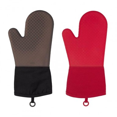 Manopla GLOVE silicona de Oxo Good Grips