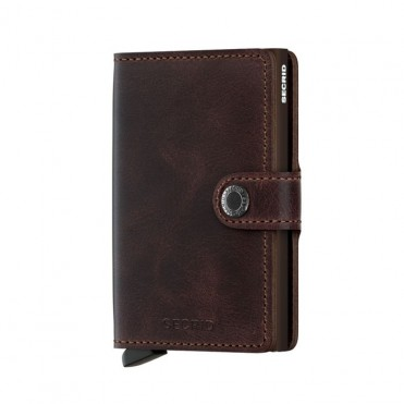 Targeter/cartera WALLET de Secrid