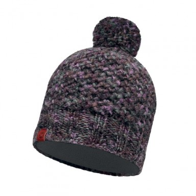 Gorro MARGO de Buff